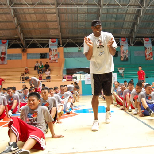 horace-grant-basketball-camps