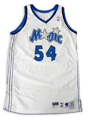 image-magic-jersey